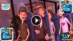 tayo cizgi film video sevimli otobüs tayo teşekkürler sito türkçe çizgi film video çizgi