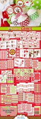 printable christmas party invitations 17 best images about party reindeer on pinterest christmas