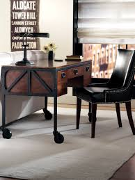 Home Decorators Com Industrial Empire Desk Homedecorators Com Desks Of All Sizes