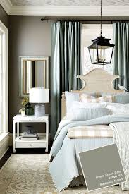 free home decor catalogs by mail bedding surprising bedding catalogs