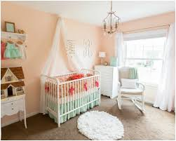 Light Peach Bedroom by Baby Bedroom Gifts Khabars Net