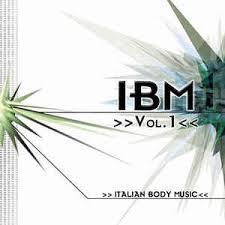 siege ibm various ibm vol 1 file mp3 at discogs