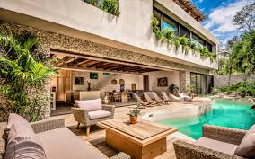 villa verde luxury retreats