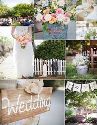 Backyard Wedding Decorations Budget by 8 Perfect Outdoor Wedding Venue Ideas 2013 And 2014