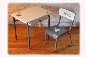 bureau bébé bureau et chaise pour bebe décoration de maison contemporaine