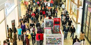 unable to get target black friday 4 things retailers don u0027t want you to know about black friday