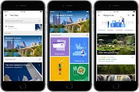 best travel apps images These are the best travel apps for your next trip smartcom jpeg