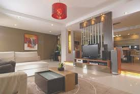 home decor cool how to decorate home theater room interior