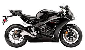 cbr bike model 2014 honda cbr1000rr review
