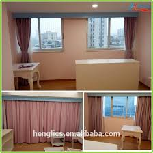 Hotel Room Darkening Curtains China Hotel Room Blackout Curtain China Hotel Room Blackout