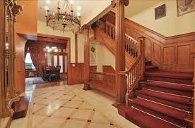 modern victorian home interiors stylish victorian house staircase victorian style house interior