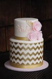 4181 best cakes cupcakes images on pinterest cakes baby shower