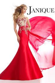 1390 janique prom dresses 2015 evening gowns cocktail dresses