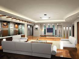 the home interiors interesting nice home interiors forocrossfit com