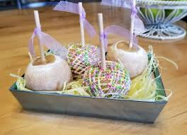 easter gift basket easter gift basket apples