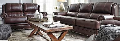 Furniture Customer Service Phone Furniture Industries Linkedin