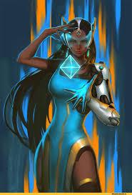 overwatch halloween mercy 256 best overwatch images on pinterest videogames fanart and
