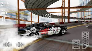 drift max city car racing in city android apps on google play