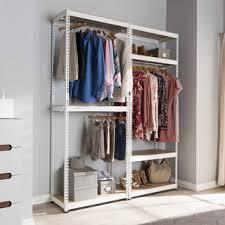storage u0026 organization store shop the best deals for oct 2017