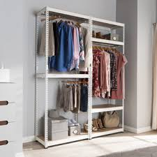 home depot black friday closet system closet organizers u0026 systems shop the best deals for oct 2017