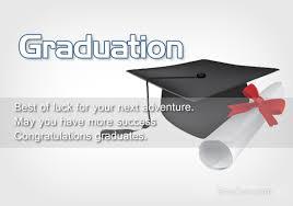graduation announcement wording themes college graduation congratulations wording college
