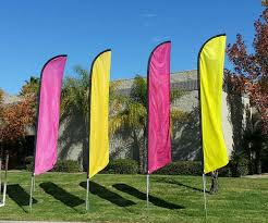our white feather flag is our most popular design creates an