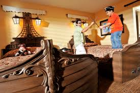 Pirate Themed Home Decor Hotel Room Decor Zamp Co