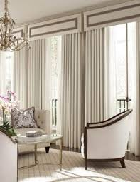 Curtain Trim Ideas Gambrel Pantzer 302 Jpg Wall Moulding Lacquer Ceiling Living Room