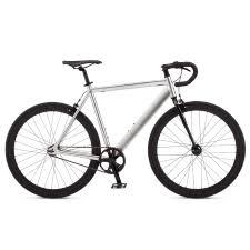 Mongoose Comfort Bikes Mongoose Urban Commuter Comfort Bikes