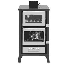 small wood cookstove tiny wood stove