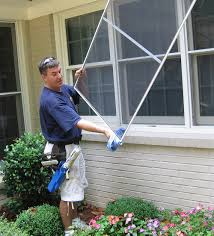 Window Cleaning Atlanta Window Cleaning And Window Washing Sunshine Window Cleaning