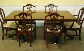 buy dining room furniture dining buy dining table chairs amazing mahogany dining tables