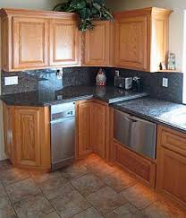 Toe Kick For Kitchen Cabinets by 8 Best Toe Kick Lights Images On Pinterest Kitchen Ideas