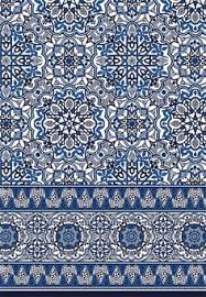 Moroccan Tile Bathroom Moroccan Wall Tiles Are Called Zellige Omg Wall Decor