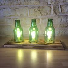 Creative Lighting Ideas Unique Handmade Bottle Light Ideas For Creative Lighting