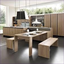 kitchen room wonderful oak kitchen island kitchen island table