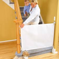 dog gate for stairs idea wooden dog gate for stairs u2013 latest