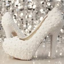 wedding shoes korea high heels ultra boost white shoes lace bridal wedding designer