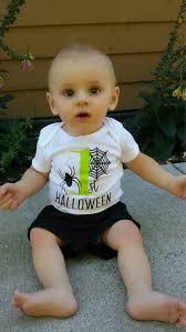 100 baby s 1st halloween baby u0027s first halloween