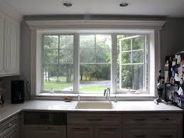 kitchen window sill ideas kitchen window ideas kitchen window designs prepossessing ideas q
