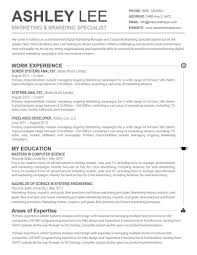 resume templates exles free 2 template free resume templates exles for it professionals in