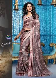 buy indian boutique saree online shop latest indian indian