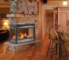 Fireplace For Sale by Más De 25 Ideas Increíbles Sobre Fireplaces For Sale En Pinterest