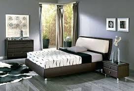 papier peint chambre adulte tendance stunning idee papier peint chambre adulte gallery design trends