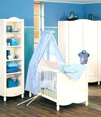 Nursery Room Decor Ideas Baby Rooms Decoration Newborn Baby Boy Room Decoration Bedding