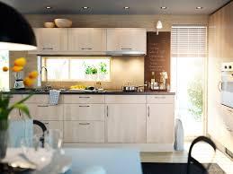 ikea cuisine 2014 home designs ikea kitchen design 3 ikea kitchen design ikea