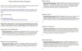 Planning an essay   Skills Hub  University of Sussex Essay Map