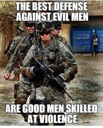 Army Girlfriend Memes - hell yeah patriot patriotic 2ndamendment oohrah army