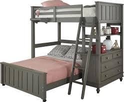 kids full size bed tents wayfair
