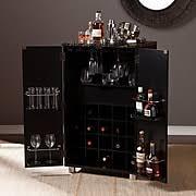 Office Bar Cabinet Home U0026 Office Bars Staples